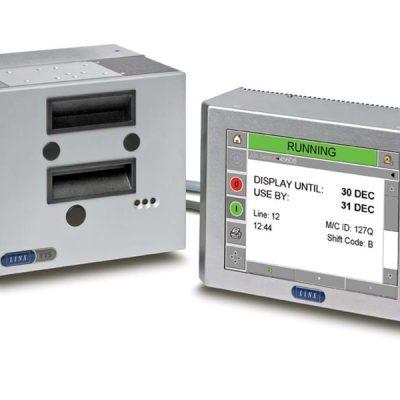 Imprimantes transfert thermique
